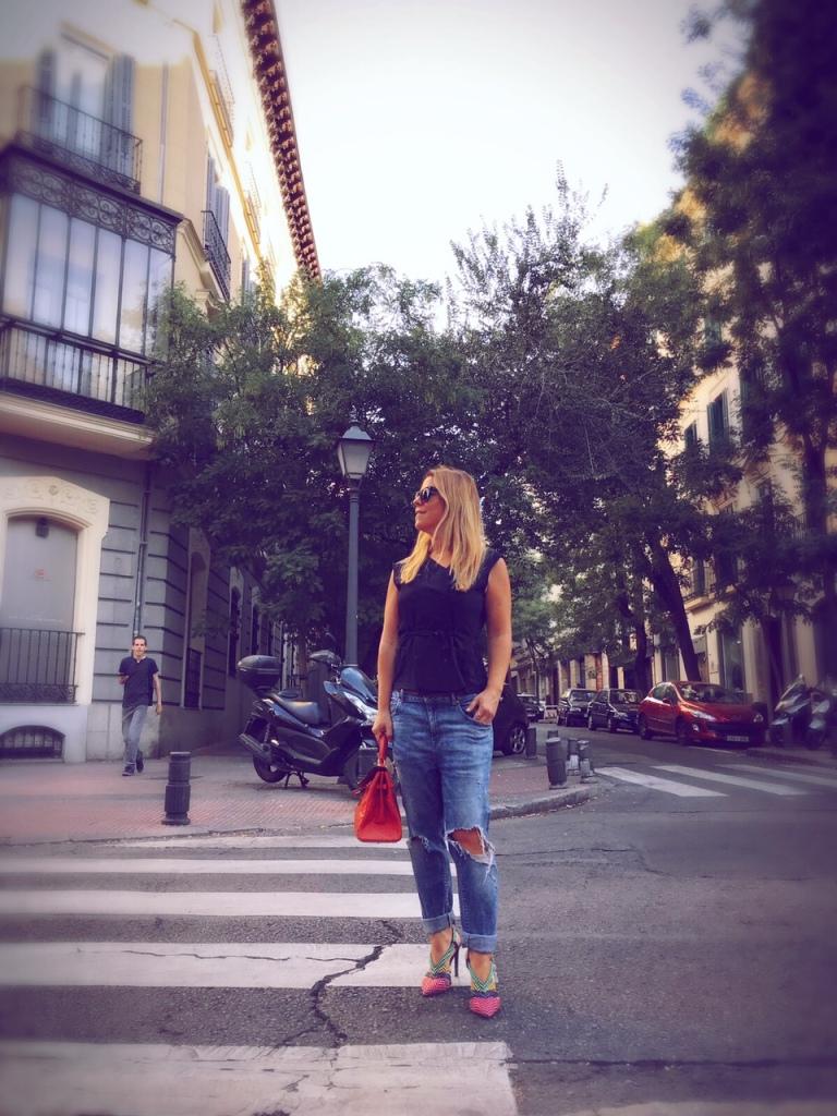 PEPE_JEANS_ BOYFRIEND_ BY_CHUPINETA_STYLE