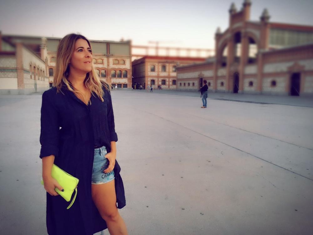 MATADERO_ MADRID_ ARTE_ MODA_BY_CHUPINETA